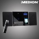 Micro-Audio-System